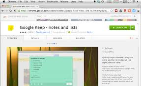 post it bureau mac add keep notes to the dock in os x mac