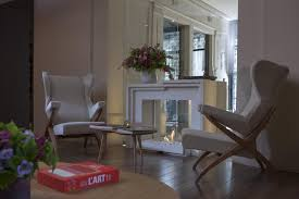 top 100 boutique hotels lovers boutique hotel decor and interiors