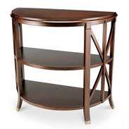 Curio Cabinet Bombay Company Bombay U0026 Co Inc Living Curio Cabinets Curio Cabinet