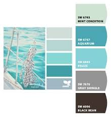 222 best home colors images on pinterest color combinations
