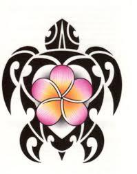 Polynesian Flower Tattoo - 11 best tattoo images on pinterest drawings polynesian tattoos