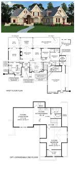 french country house floor plans french country house plans unique open floor plan lo traintoball