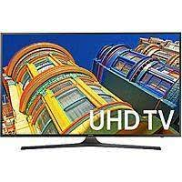 target black friday tv deals 55 inch lc tv deals coupons u0026 promo codes slickdeals