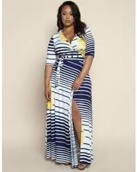 sexi maxi dresses spectacular deal on senfloco plus size half sleeve maxi