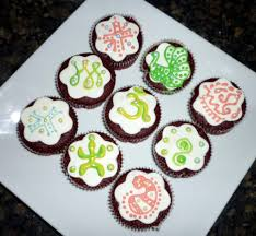 cupcake magnificent order cake online bangalore midnight