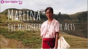 film marlina the murderer in four acts gala premiere meet greet film marlina the murderer in four acts