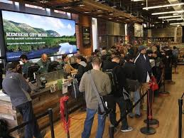 target closing after black friday rei closing on black friday for 1st time in push to optoutside