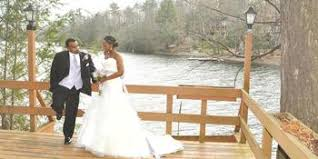 wedding venues in pa compare prices for top 386 mountain wedding venues in pennsylvania