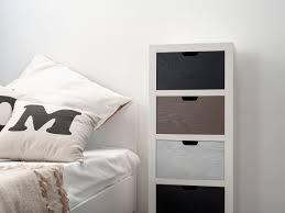 White Bedroom Tallboy Whitehaven Tallboy 4 Drawer Home Furniture Shop Now