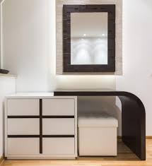 Small Modern Bedroom Vanity Bedroom Furniture Baby Dressing Table Makeup Vanity Modern