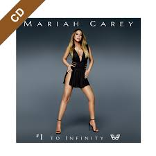 carey presale official store carey 1 to infinity