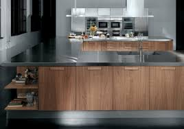 Kitchen Cabinet Chicago 02 Contemporary Kitchen Alyssa By Zecchinon Archisesto Chicago