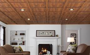 24 X 48 Ceiling Tiles Drop Ceiling by Ceiling Designer Drop Ceiling Tiles Wooden Suspended Ceiling