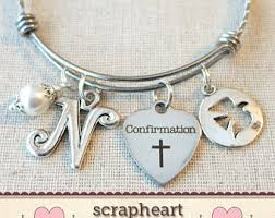 gifts for confirmation confirmation gift etsy