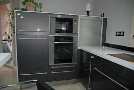 lave vaisselle en hauteur cuisine cuisine avec lave vaisselle en hauteur design photo décoration