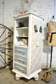 antique french armoire for sale french armoire french country armoire antique antique french