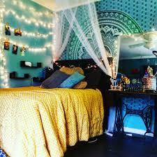 bedroom make your own string lights decorative string lights