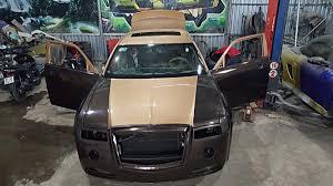 roll royce vietnam siêu xe rolls royce ghost phiên bản