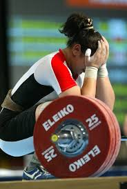 Squats Deadlifts And Bench Press What Is A Good Deadlift Squat And Bench Press Woman