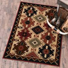 remarkable decoration southwestern bathroom rugs bathroom mat rugs