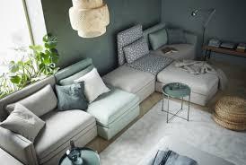 5 vallentuna small space sleeper sofa system sleeper sofas