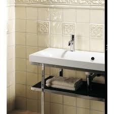 Bathroom Sink Shelves Floating Sink Floating Bathroomink Cabinet Vanity Cabinets Noinkfloating
