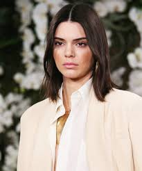 halloween city kendall kendall jenner u0027s home was reportedly burglarized instyle com