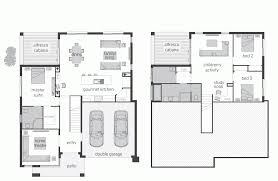 amazing 28 tri level house style tri level house plans home