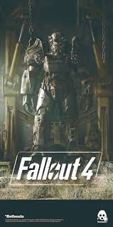 Dogmeat Fallout 3 Location On Map by The 25 Best Fallout 4 Locations Ideas On Pinterest Fallou 4