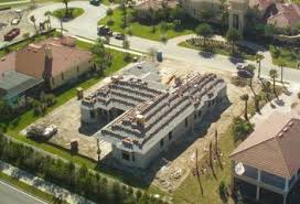 sarasota pre construction and new homes search listings of new