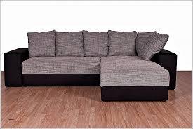 restaurer un canap d angle restaurer un canapé beautiful appartement meublé attachant