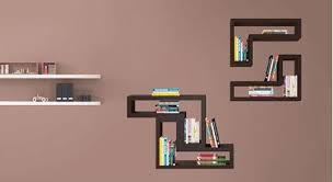 home interior shelves get modern complete home interior with 20 years durability wall shelves