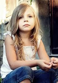 coupe de cheveux fille 8 ans coupe fille cheveux femmes