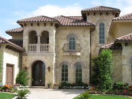tuscany style homes tuscan home exterior house interior designs pictures tuscan style