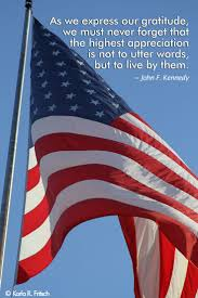 American Flag Words 15 Best Inspirational Quotes Images On Pinterest Granite