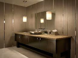 Modern Small Bathroom Vanities by Bathroom Vanity Lighting Modern Design For Alluring Birdcages