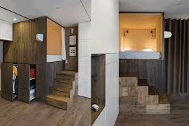 small flat small flat for a young couple studio bazi