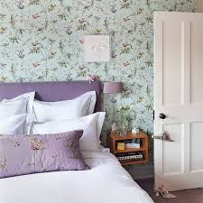Pink And Purple Bedroom Ideas Bathroom Bedrooms Pink And Purple Bedroom Ideas Wallpaper