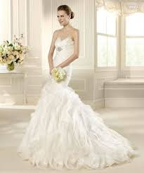 Wedding Dresses Norwich Elm Hill Brides Wedding Dress Retailers Norwich Norfolk