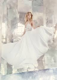 hayley wedding dresses bridal gowns and wedding dresses by jlm couture style 6609