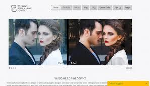 Photographers Websites Website Design For Photographers U0026 Photography Businesses