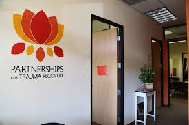 the mosaic healing center partnerships for trauma recovery