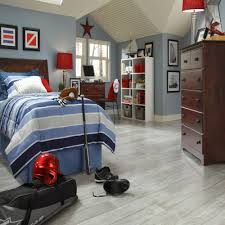 12mm Laminate Flooring With Pad by 12mm Pad Dunes Bay Driftwood Laminate Fullscreen Once Upon A