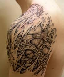 short funny quotes sayings tattoo design ideas koi fish tattoo