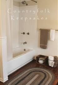 Bathtub Cutaway 267 Best Bathroom Images On Pinterest