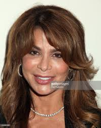 singer paula abdul attends a letter to my dog notes to our best picture id165691634