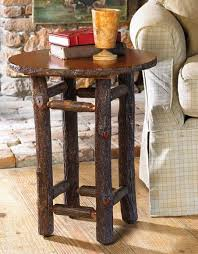 Small Occasional Table Best 25 Small Occasional Table Ideas On Pinterest Used Land
