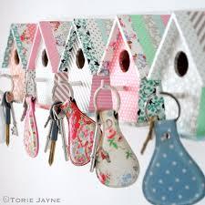 55 cheap crafts to make and sell diy joy