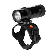 black friday deals olight flashlight dive rite black friday deals are in shearwater u0027s in the house too