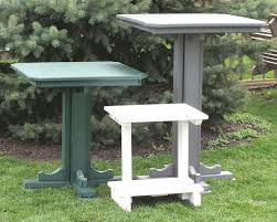 amish made outdoor furniture amish furniture madison